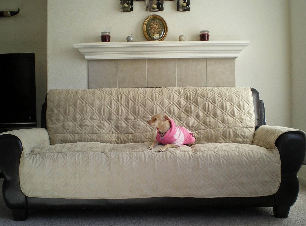 Furniture: Sofa Slip Covers   Couch Arm Covers   Slipcovers For Throughout Arm Protectors For Sofas (View 20 of 20)