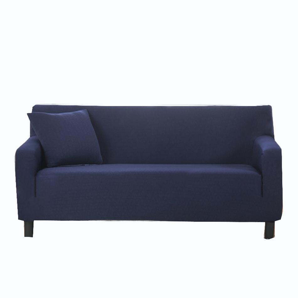 Furniture: Sofa Slipcover | Cheap Sofa Covers | Sofa Cushion Covers Pertaining To Sofa Cushion Covers (Image 5 of 20)