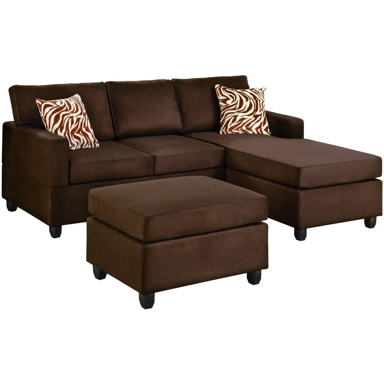 Furniture: Sofas Under 300 | Sleeper Sofa Big Lots | Nice Couches Pertaining To Big Lots Sofa Sleeper (Image 4 of 20)