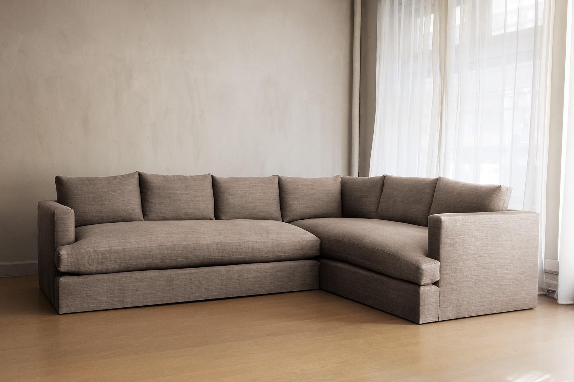 Furniture: Splendid Sectional Couches Ikea With Modern Styles And Regarding Furniture Sectionals Ikea (Image 7 of 15)