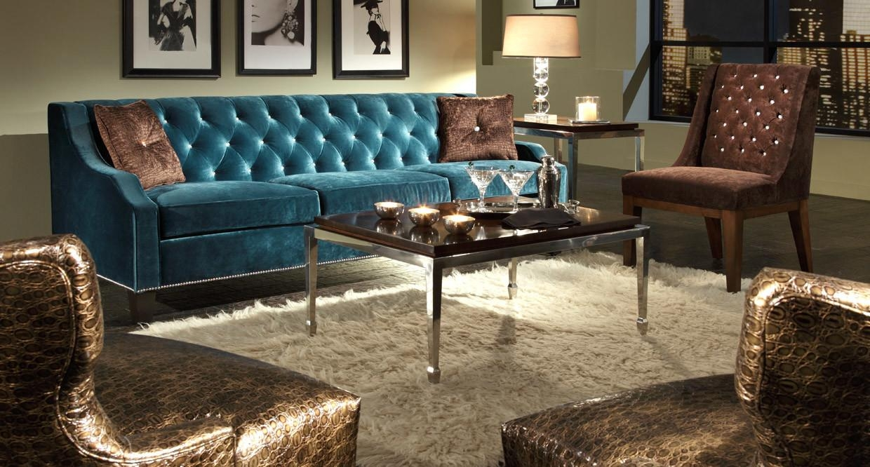 Furniture Stores San Diego | Sofas, Recliners | Sofa Designers In Leather Sectional San Diego (Image 4 of 20)