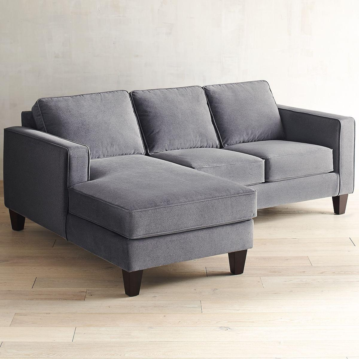 Pier One Sleeper Sofa 20 Ideas Of Pier One Sleeper Sofas