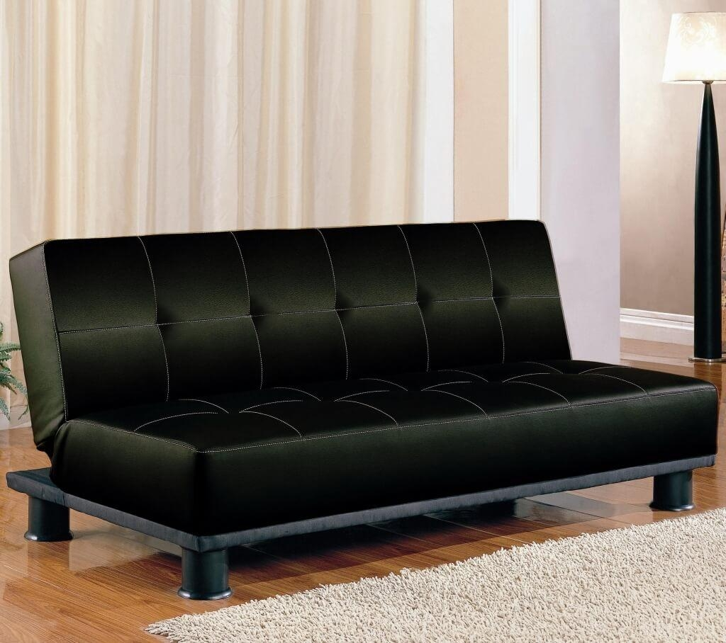 Furniture: Stylish And Comfortable Lexington Sofa Bed For Your With Regard To Sofas Cincinnati (View 6 of 20)