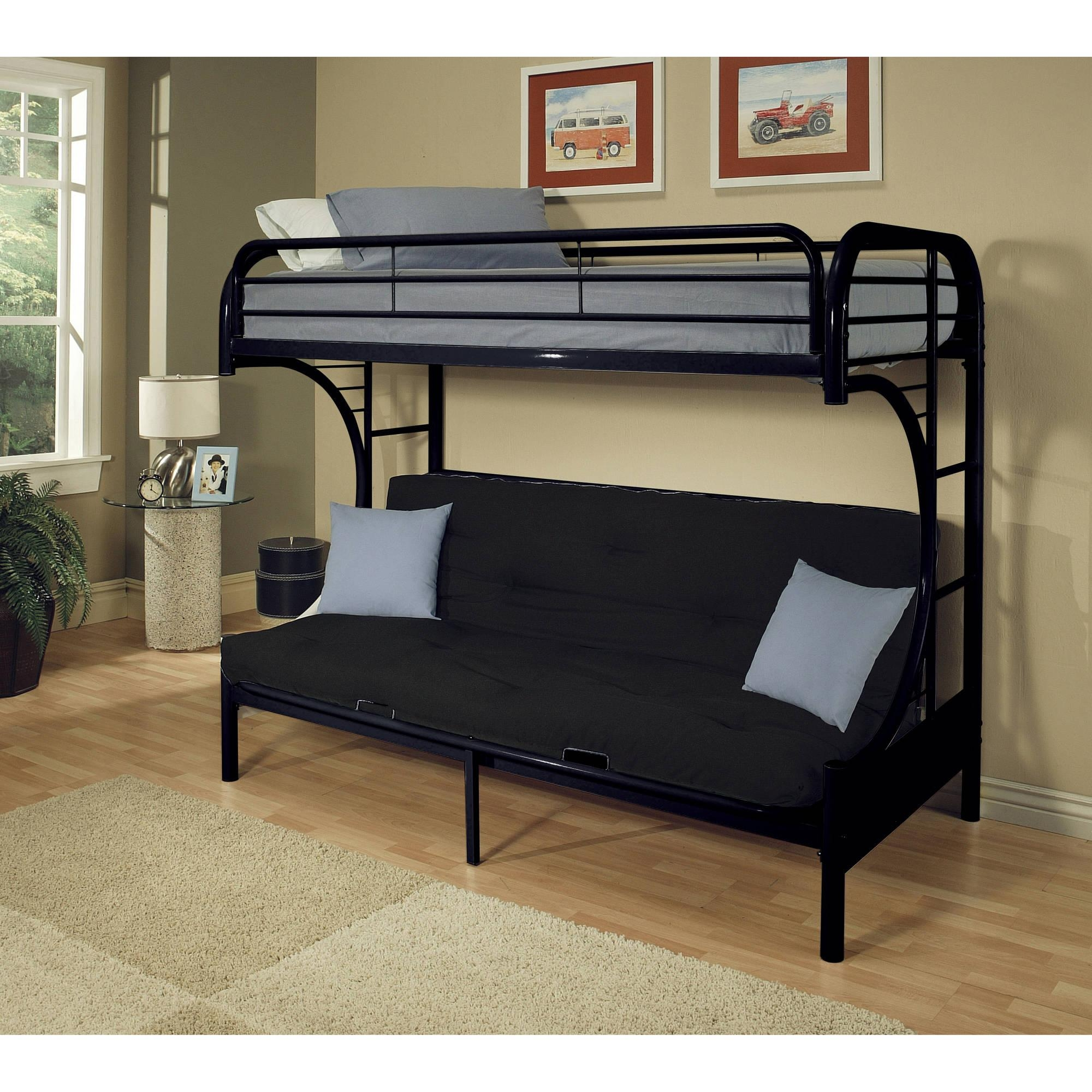 Furniture: Target Futons | Futon Beds Walmart | Couch Bed Walmart In Target Couch Beds (Image 6 of 20)