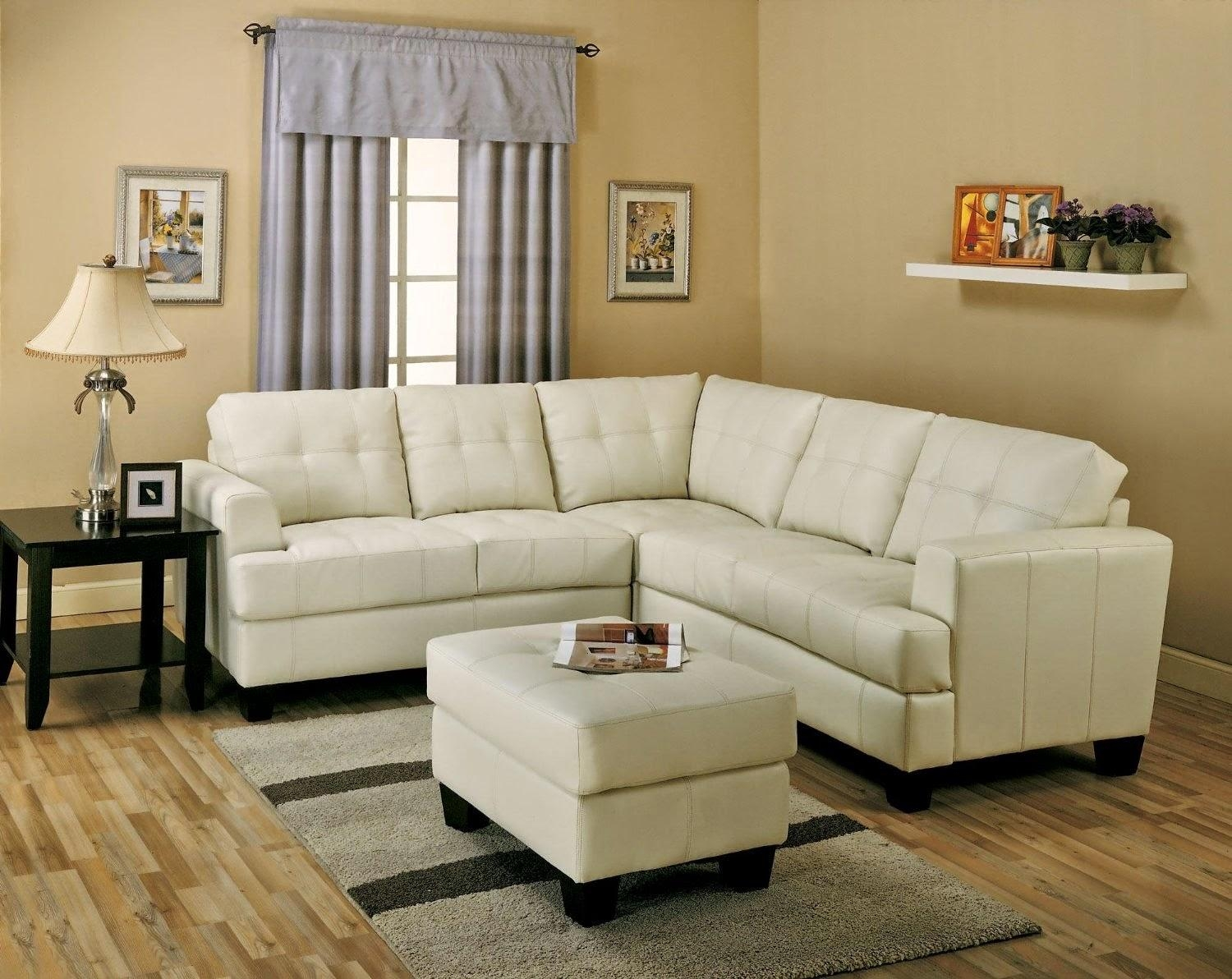 Furniture: Tillary Sofa | West Elm Furniture Quality | West Elm Intended For West Elm Sectional Sofa (View 13 of 20)