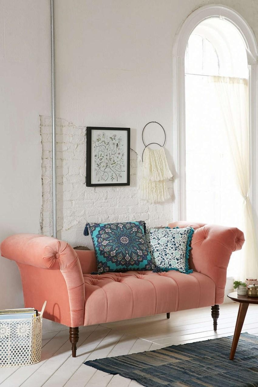 Furniture: Tillary Sofa | West Elm Sectional Sofa | West Elm Sofa Beds  Throughout West