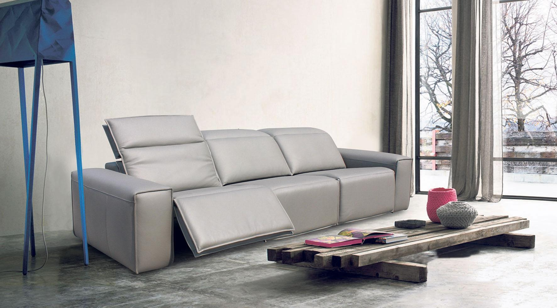 Furniture Top Brands: Euro Sofa – Big Box Singapore Pertaining To Euro Sofas (View 6 of 20)