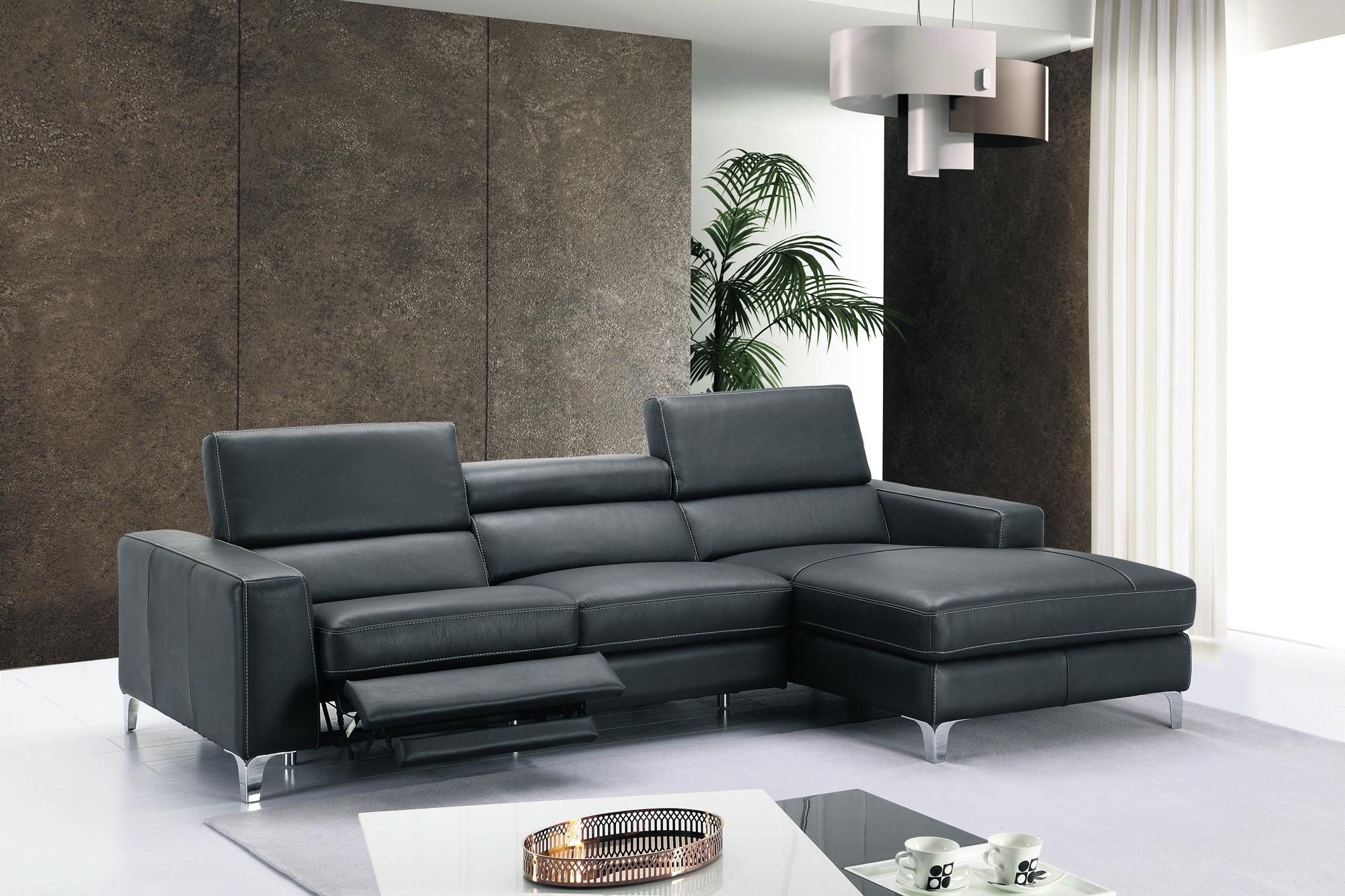 Furniture Top Brands: Euro Sofa – Big Box Singapore Throughout Euro Sofas (View 4 of 20)