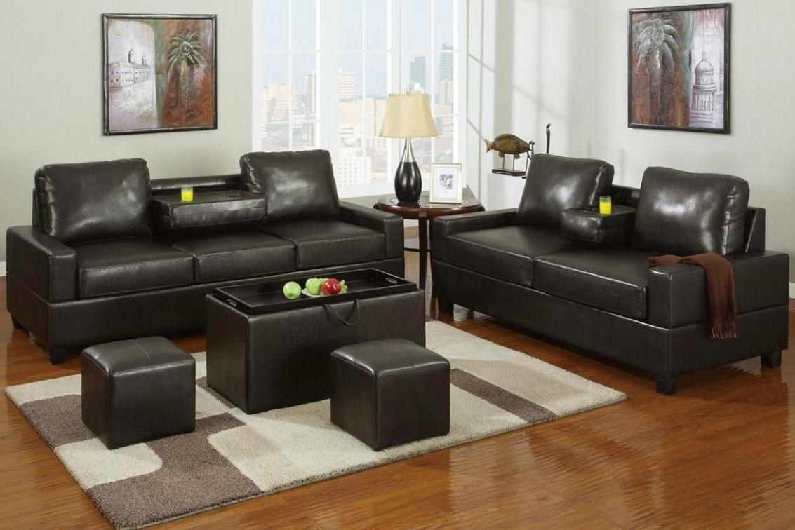 Furniture: Value City Furniture Commercial | Sofa And Loveseat In Commercial Sofas (Image 9 of 20)