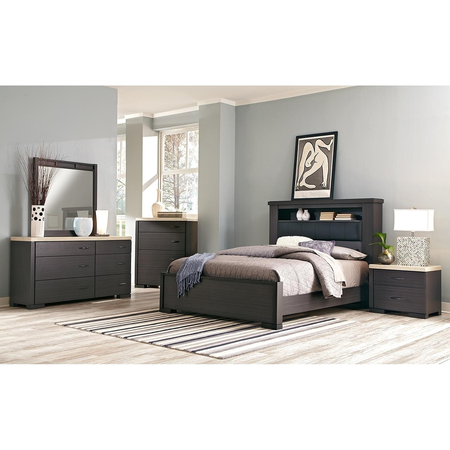 Furniture: Value City Furniture Outlet | Value City Furniture Throughout Sofas Cincinnati (View 13 of 20)