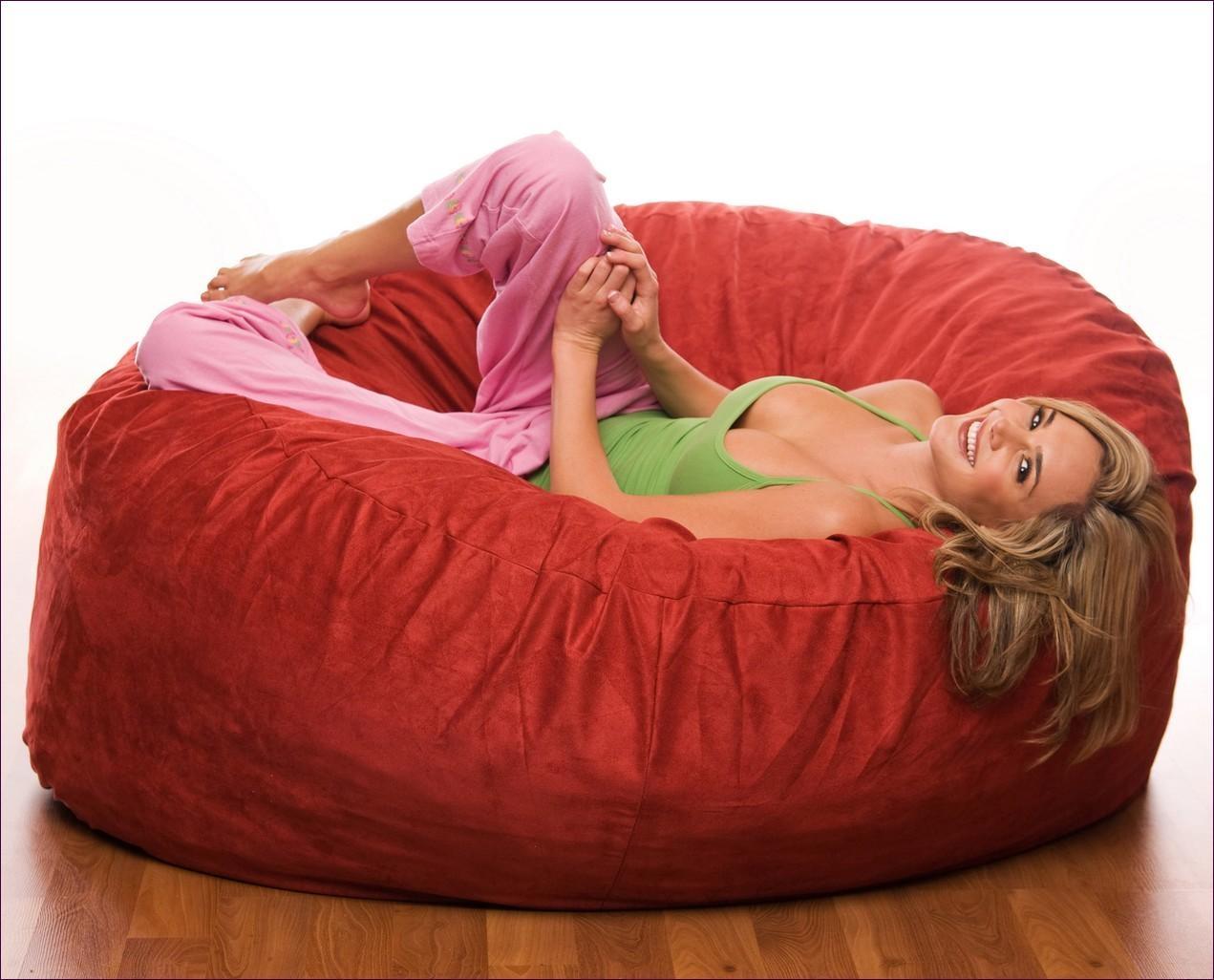 Furniture : Walmart Big Bean Bag Big Joe Modular Sofa Camouflage In Big Joe Modular Sofas (View 5 of 20)