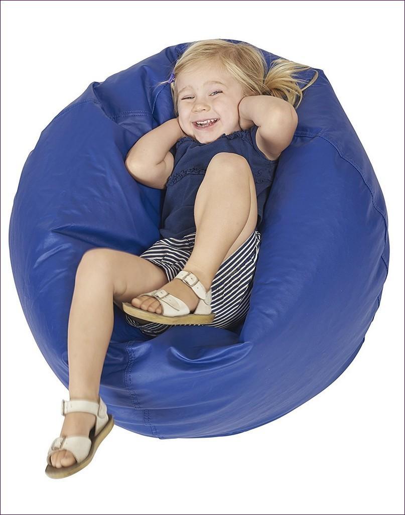 Furniture : Walmart Big Bean Bag Big Joe Modular Sofa Camouflage Regarding Big Joe Modular Sofas (View 10 of 20)
