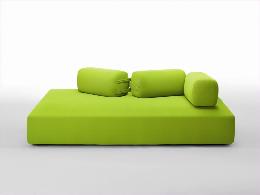 Furniture : Walmart Big Bean Bag Big Joe Modular Sofa Camouflage With Regard To Big Joe Modular Sofas (Image 16 of 20)