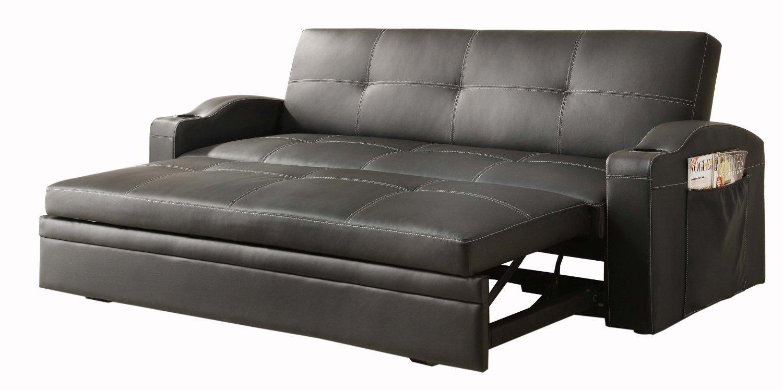 20 Ideas Of Sofa Beds Chairs Sofa Ideas