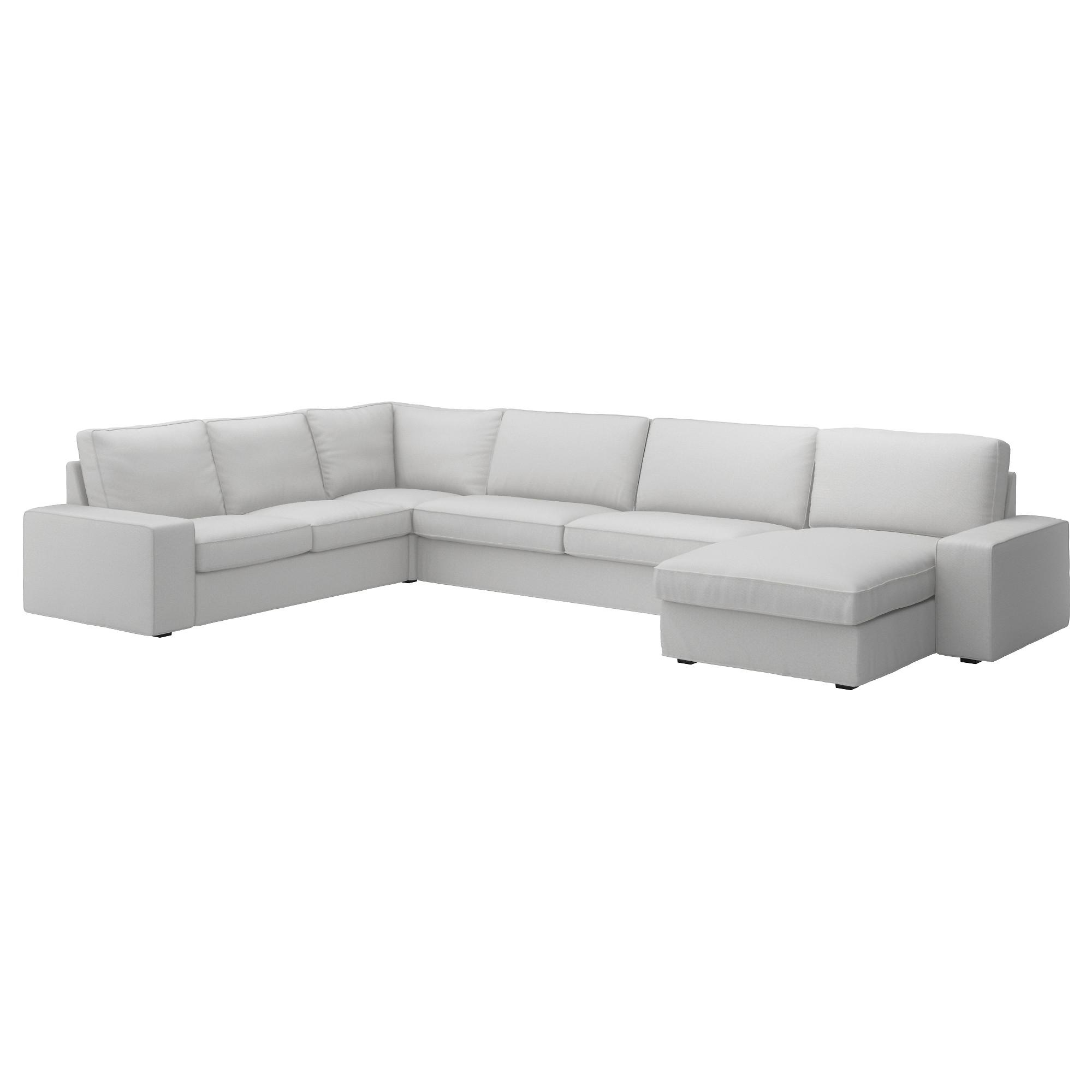 Furniture: Walmart Sofa Sleeper | Simmons Sofa | Sofas Under 300 Intended For Simmons Chaise Sofa (View 15 of 20)