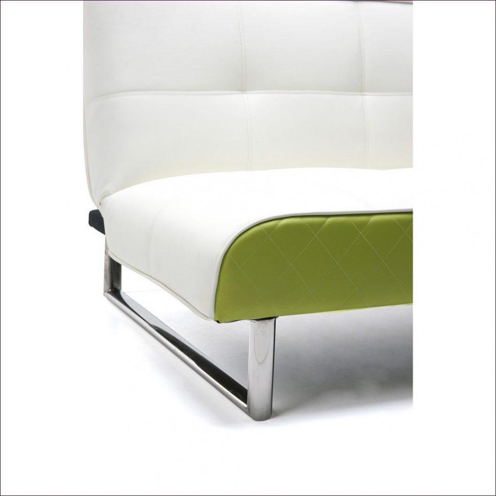 Furniture : Wayfair Inc Wayfair Single Beds Wayfair Garden Stool Throughout Kmart Futon Beds (Image 4 of 20)