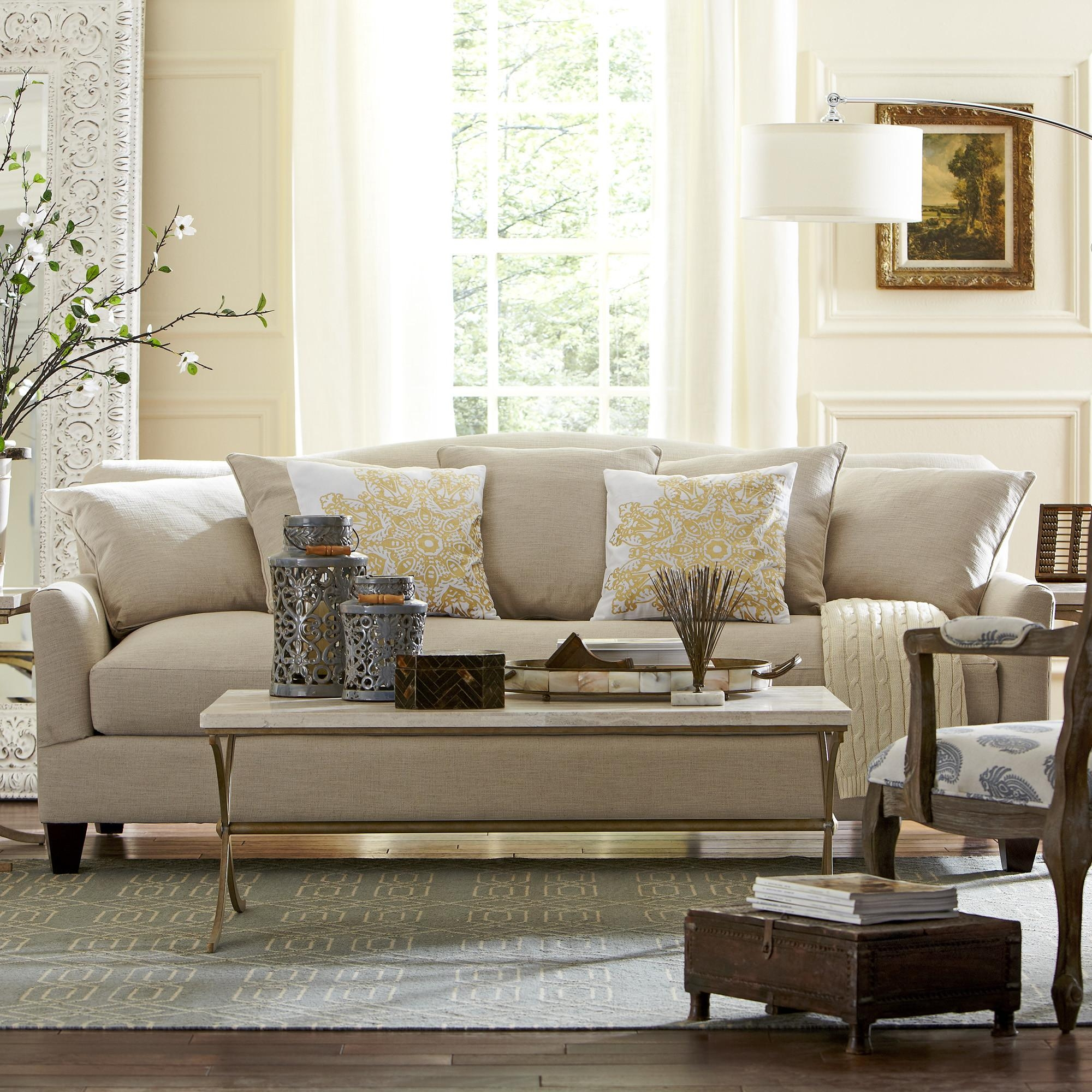 Furniture: West Elm Paige Sofa | West Elm Henry Sectional Reviews Intended For West Elm Sectionals (Image 12 of 20)