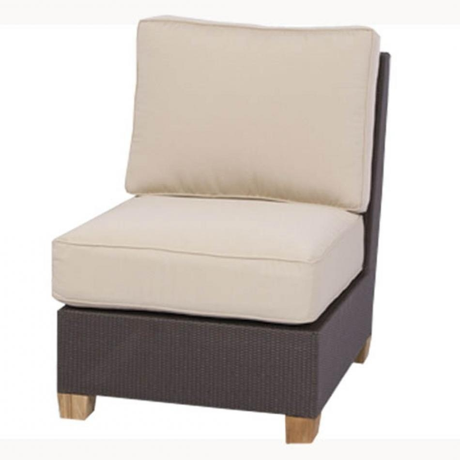Furniture: Wingback Slipcover | Armless Chair Slipcover | Slip Throughout Armless Slipcovers (Image 18 of 20)