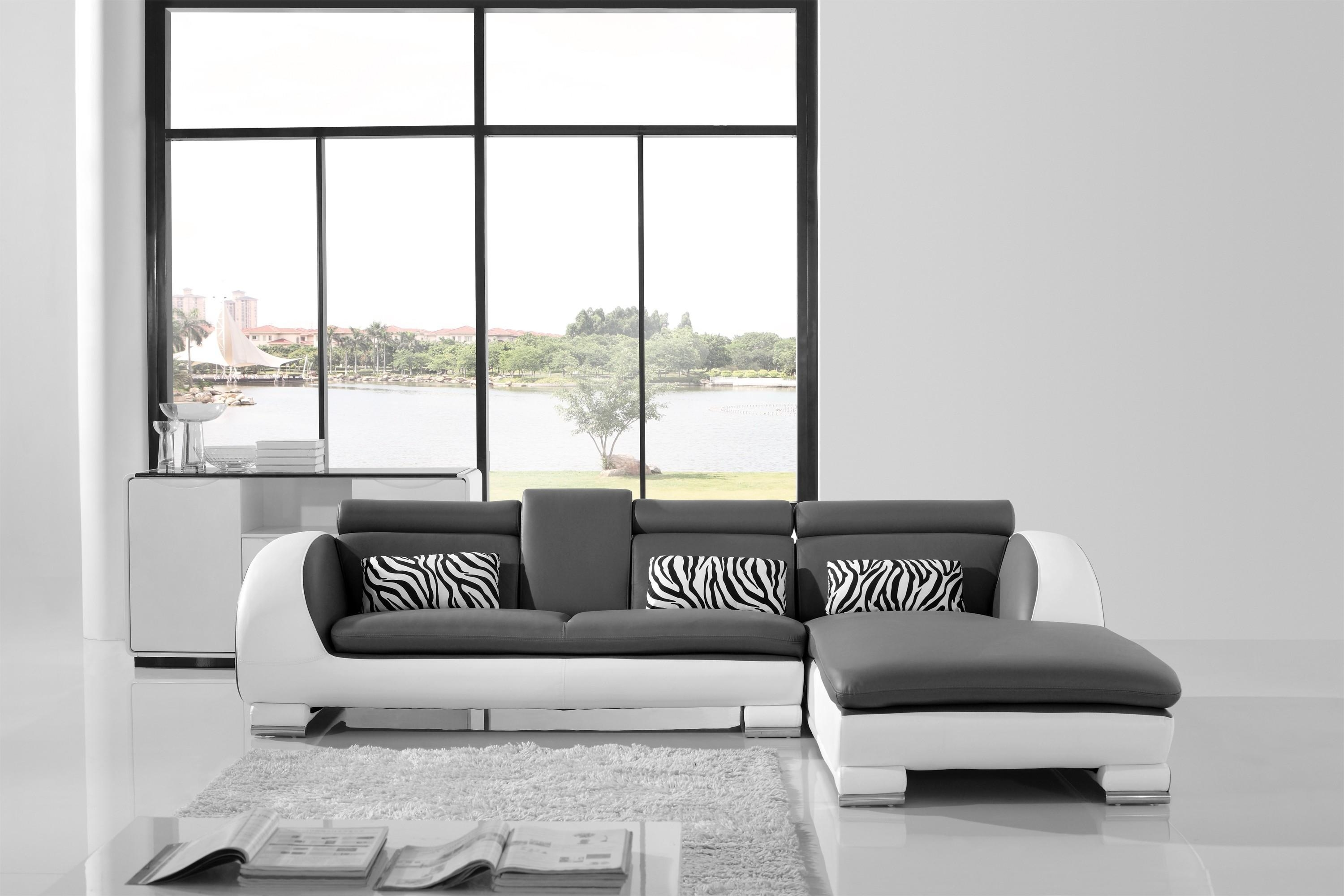 Furniture: Winsome Arcana Sectional Couches Cheap For Exqusite Inside Cheap Reclining Sectionals (Image 11 of 15)