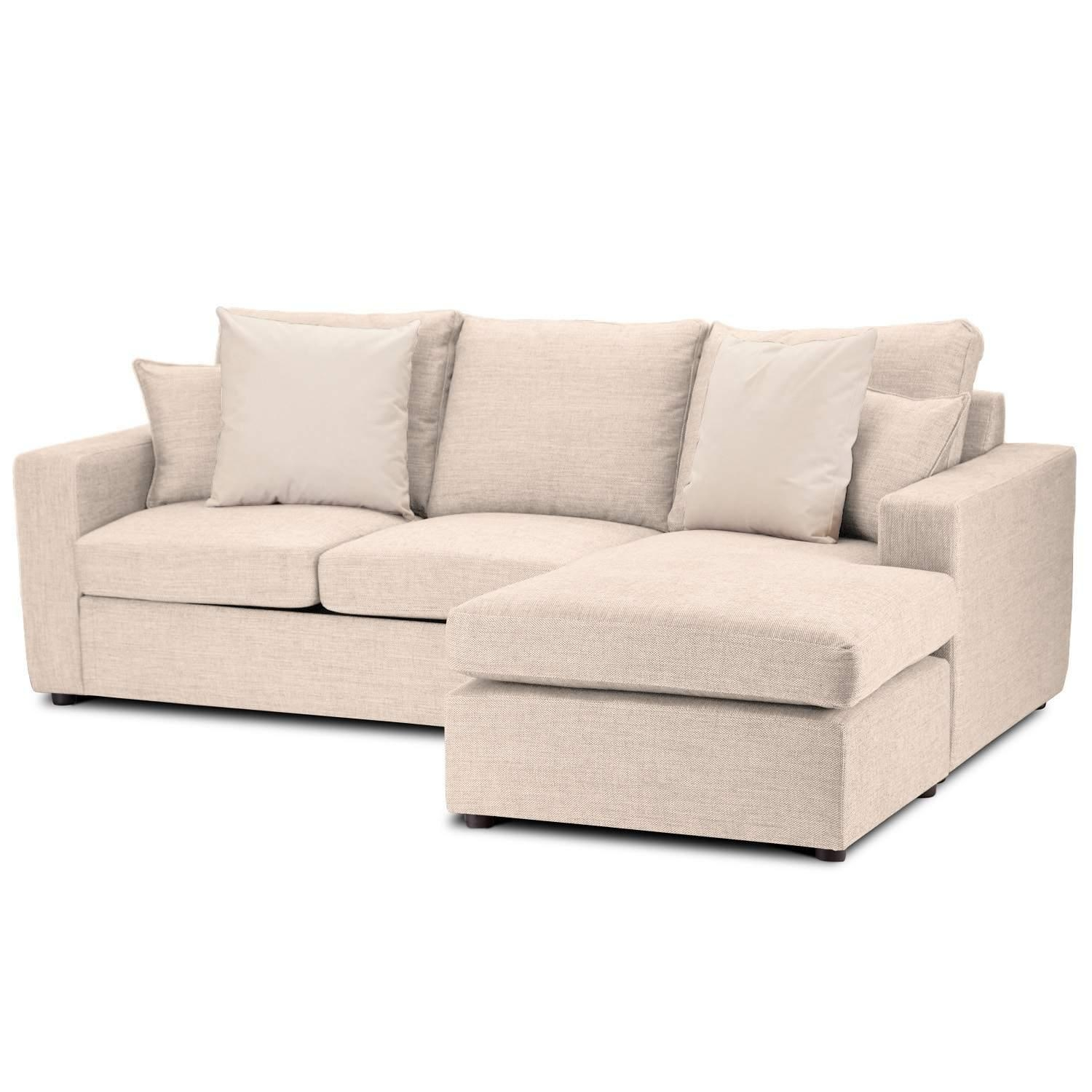 Furniture: Wrap Around Couch | Sears Furniture Outlet | Camden Sofa With Regard To Sears Sofa (View 6 of 20)
