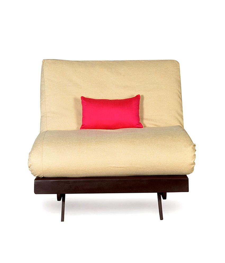 Futon Single Bed | Roselawnlutheran Pertaining To Single Futon Sofa Beds (Image 9 of 20)