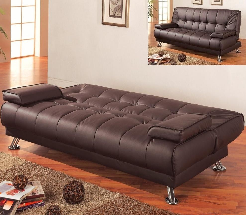 Futon Sofa Beds Mattresses — Roof, Fence & Futons Within Sofa Beds With Mattress Support (Image 4 of 20)