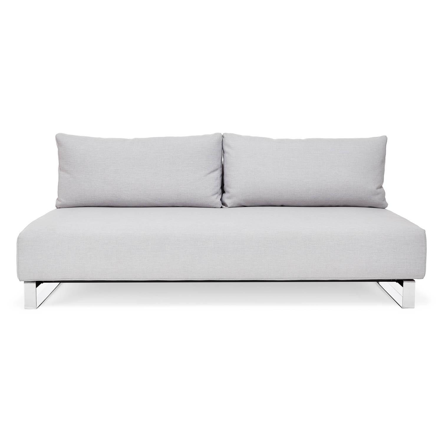 Futons, Daybeds & Sleeper Sofas Are Available At Abc Home Pertaining To Sofa Day Beds (Image 14 of 20)
