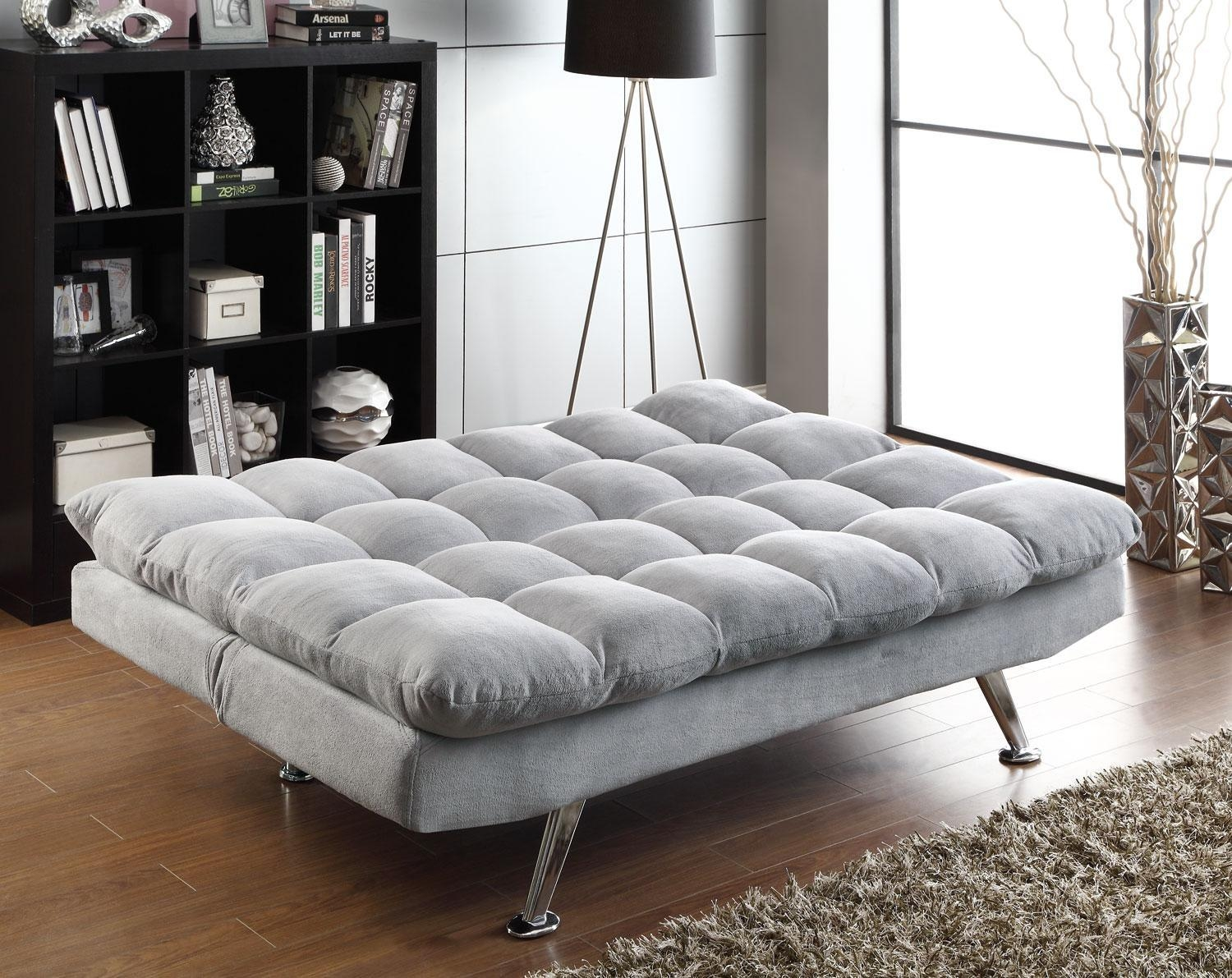 Futons Sofa Bed Sleeper Coaster Furniture 500775 Stores Sale For Coaster Futon Sofa Beds (View 20 of 20)
