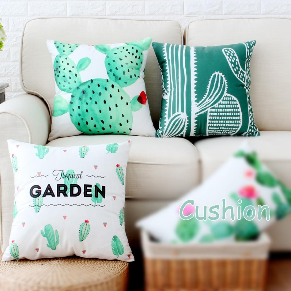 Garden Sofa Covers Promotion Shop For Promotional Garden Sofa Intended For Garden Sofa Covers (View 22 of 22)