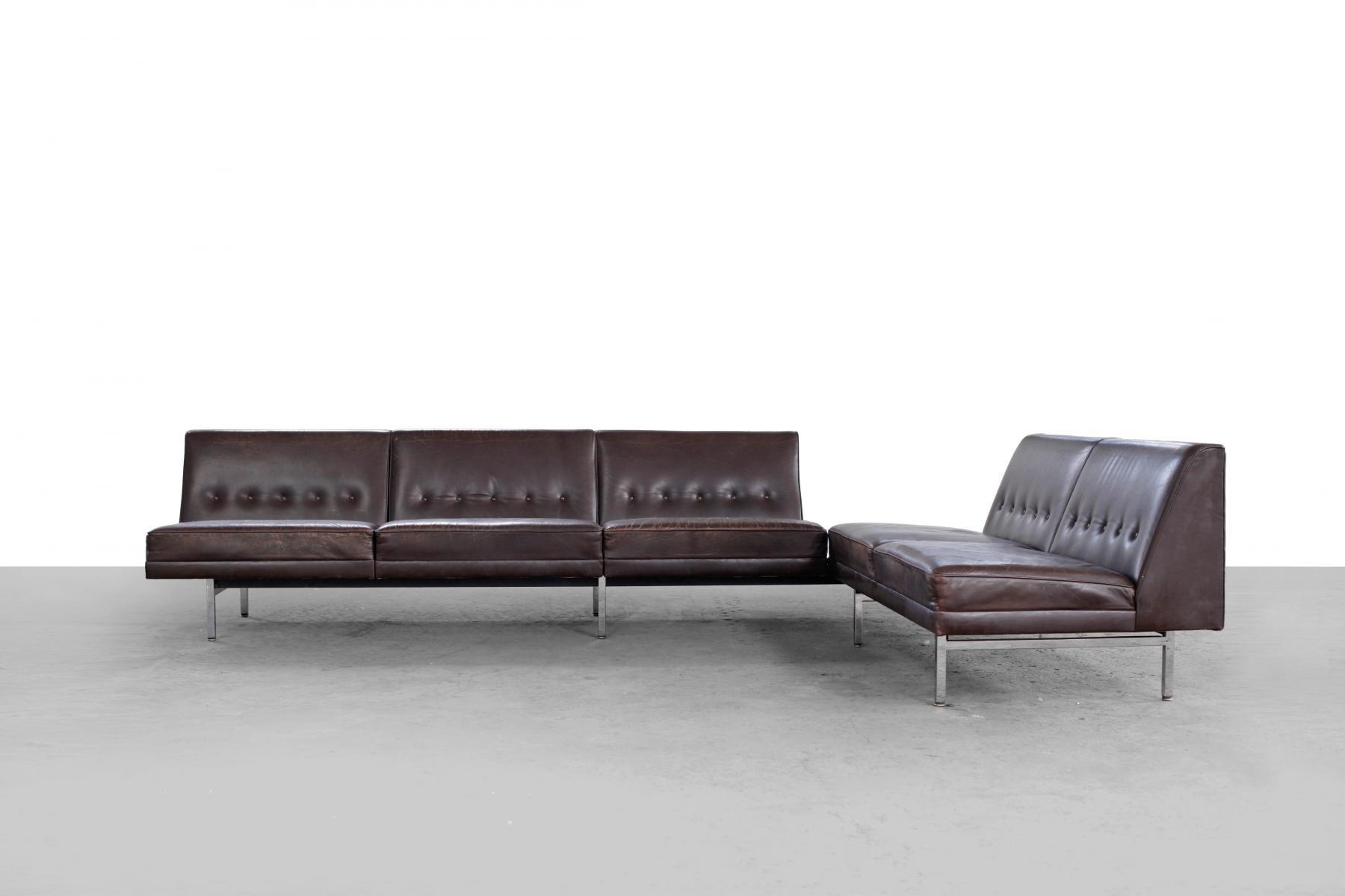George Nelson Sofa With Inspiration Hd Images 22392 | Kengire With George Nelson Sofas (Image 10 of 20)