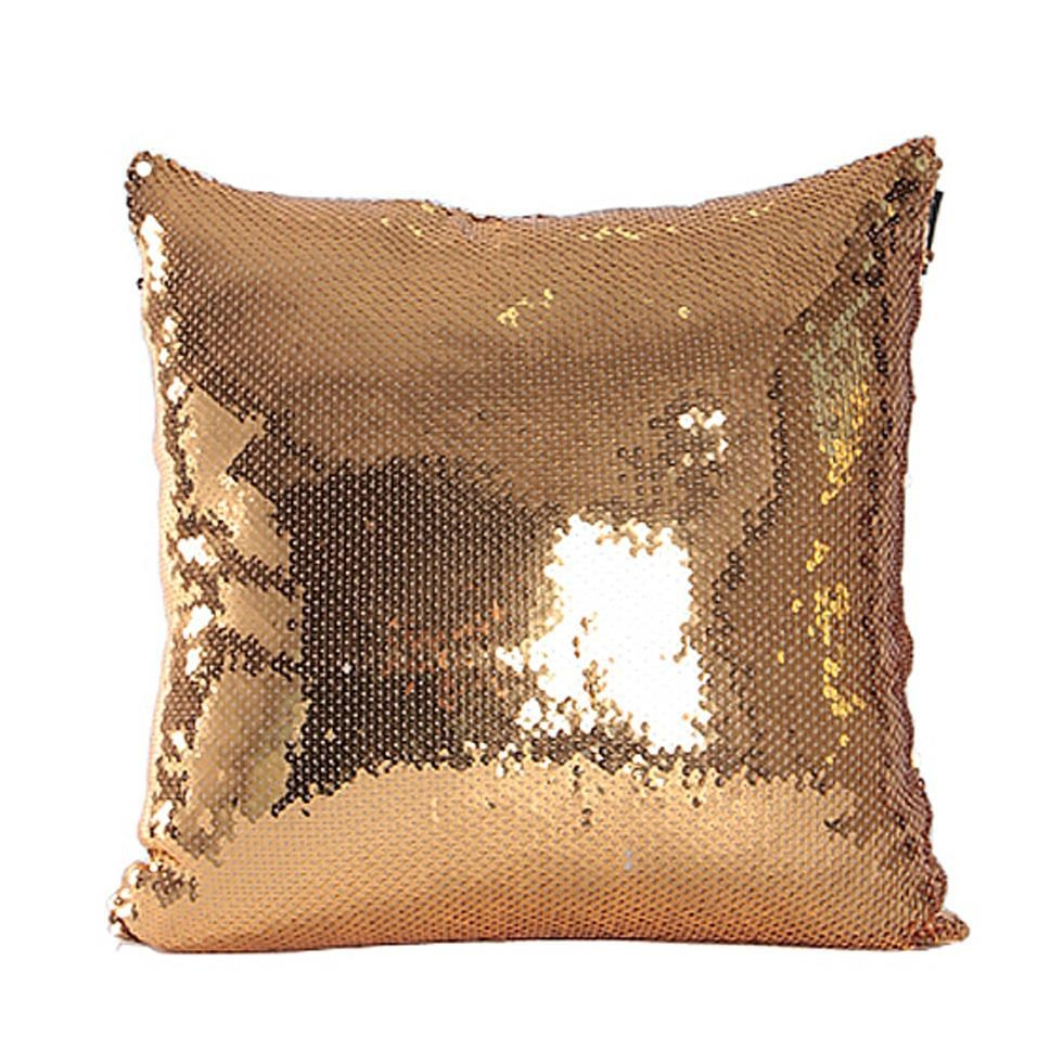 Gold Sofa Pillows 12 With Gold Sofa Pillows | Jinanhongyu Within Gold Sofa Pillows (Image 8 of 20)