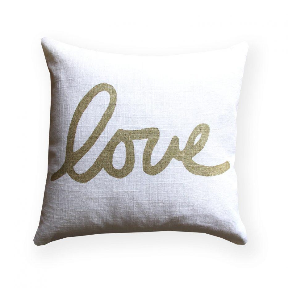 Gold Sofa Pillows With Concept Hd Images 29098 | Kengire intended for Gold Sofa Pillows