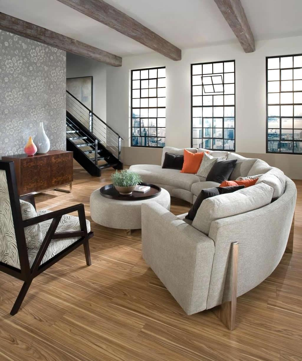 Good Looking Living Room Furniture Ideas Sectional Appealing For Sectional Sofa Ideas (Image 14 of 20)