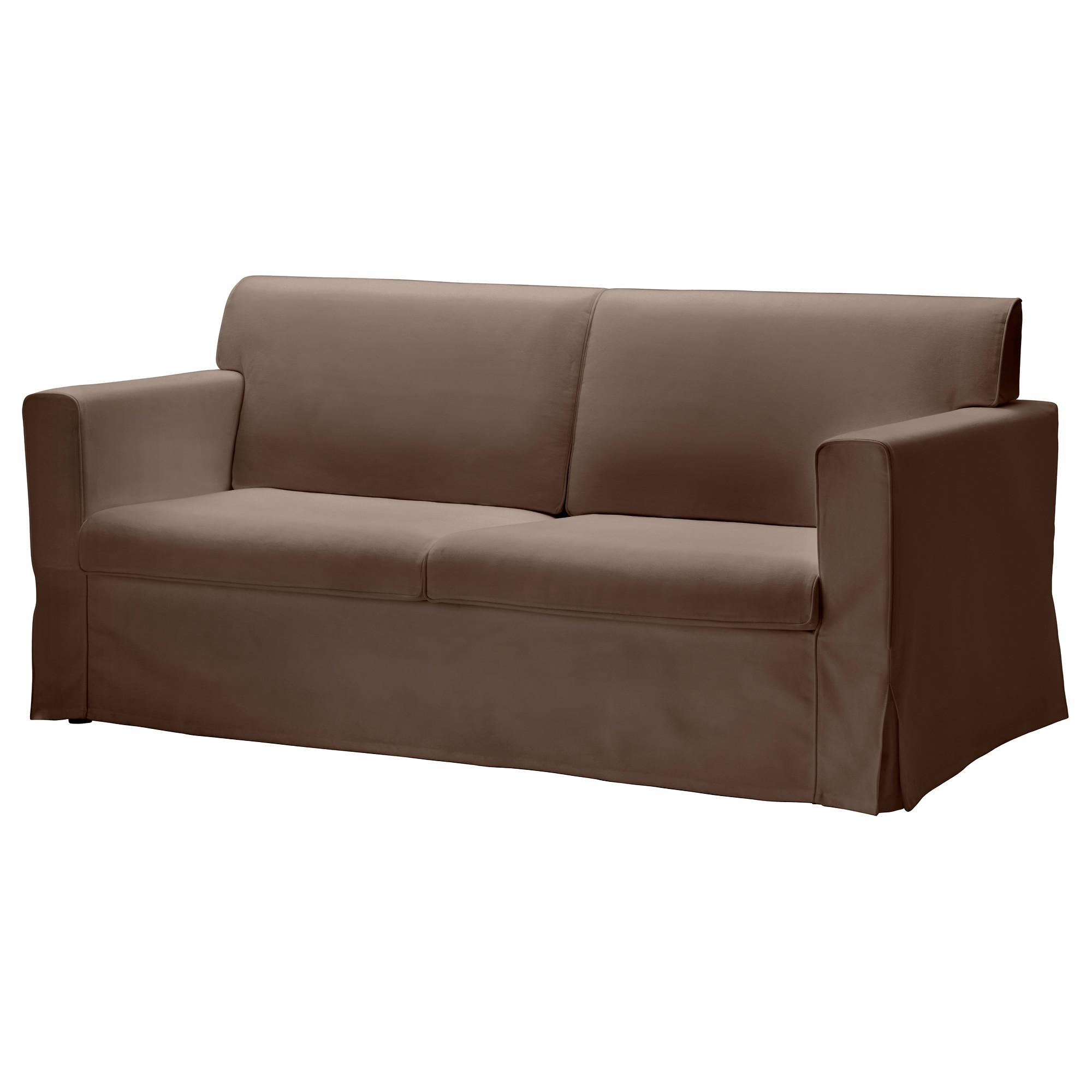 Good Simple Sofa 13 For Sofas And Couches Ideas With Simple Sofa Regarding Simple Sofas (Photo 1 of 20)
