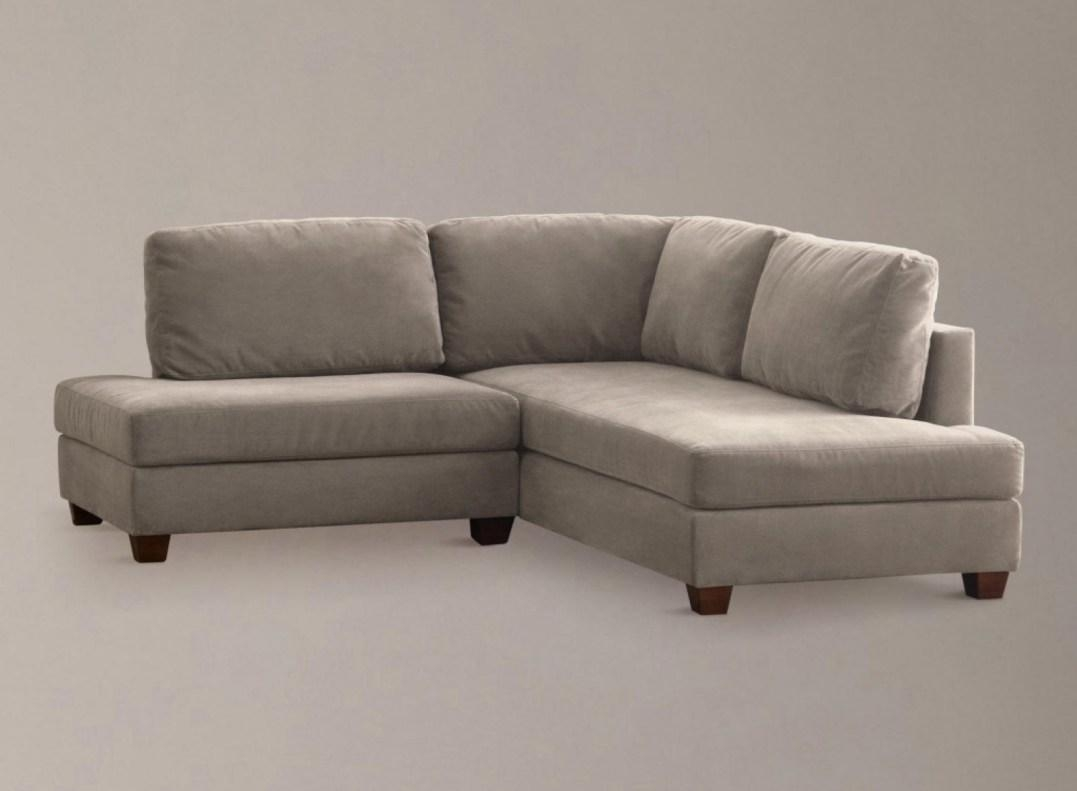 Graceful Sleeper Sectional Sofa For Small Spaces Tags : Sectional Pertaining To Small Modular Sectional Sofa (Image 8 of 20)