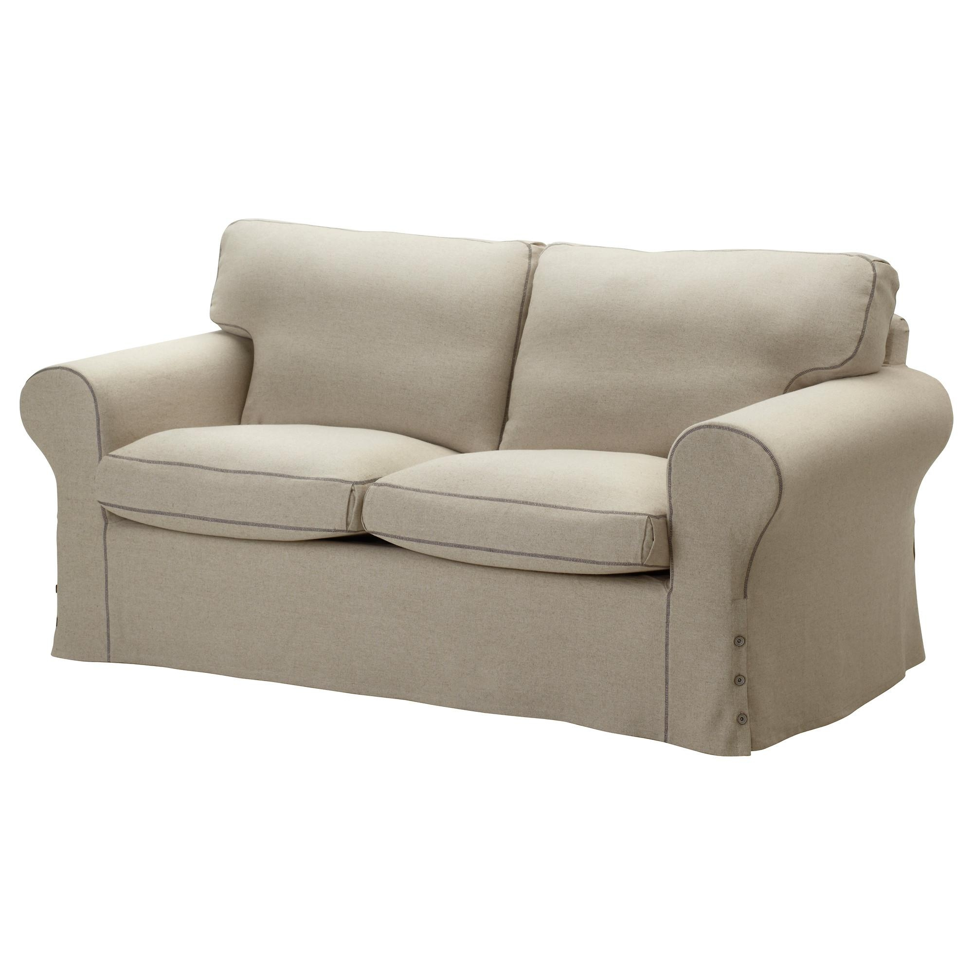 Featured Photo of Loveseat Slipcovers T Cushion