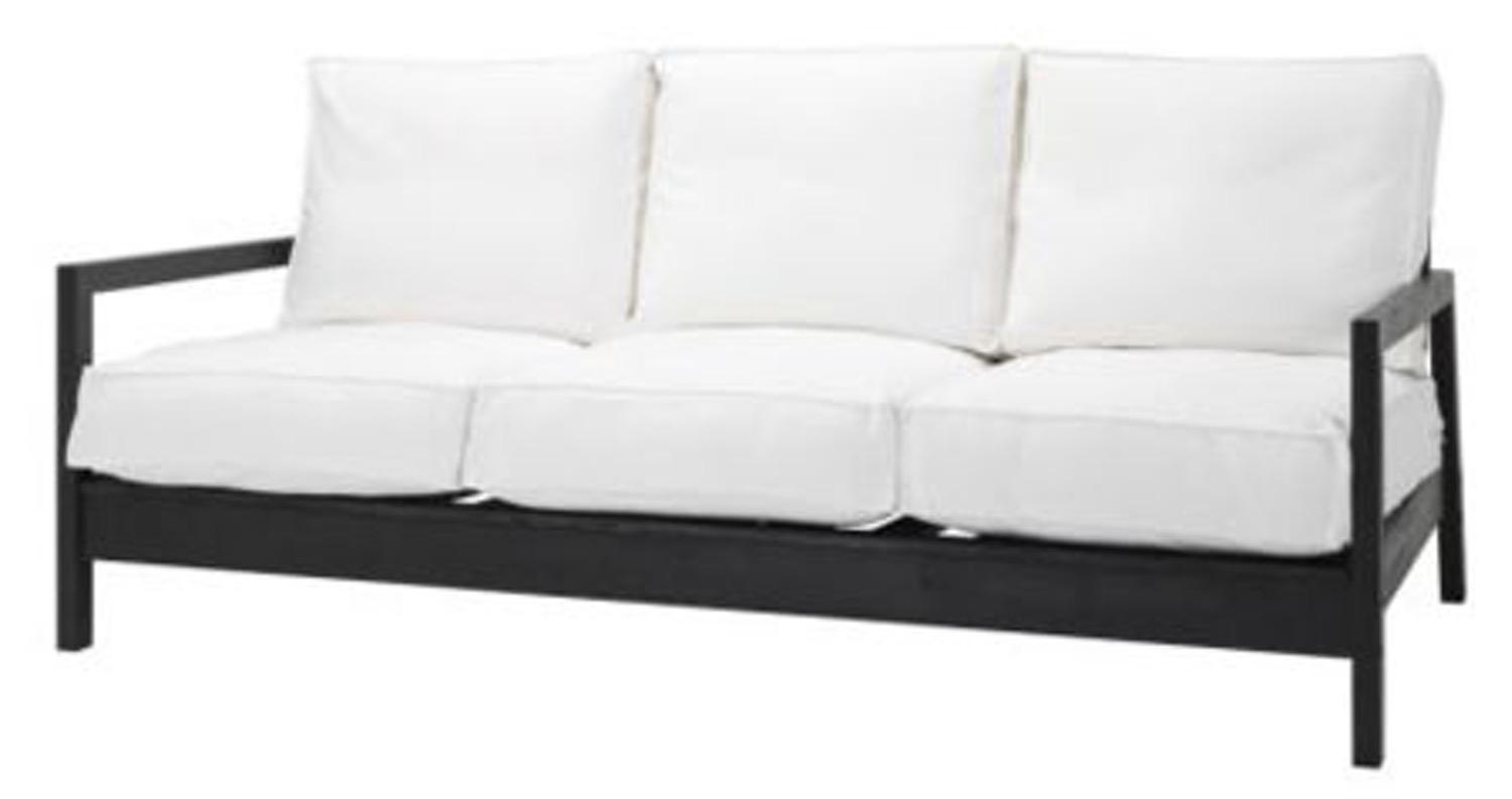 Great Cat Proof Sofa 46 For Sofas And Couches Set With Cat Proof Sofa Throughout Cat Proof Sofas (Image 9 of 20)