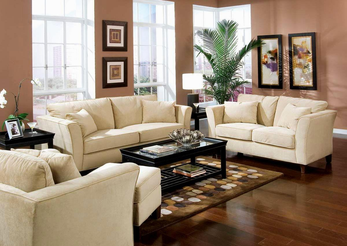 Brand new 20 Best Collection of Cream Colored Sofa | Sofa Ideas HN35