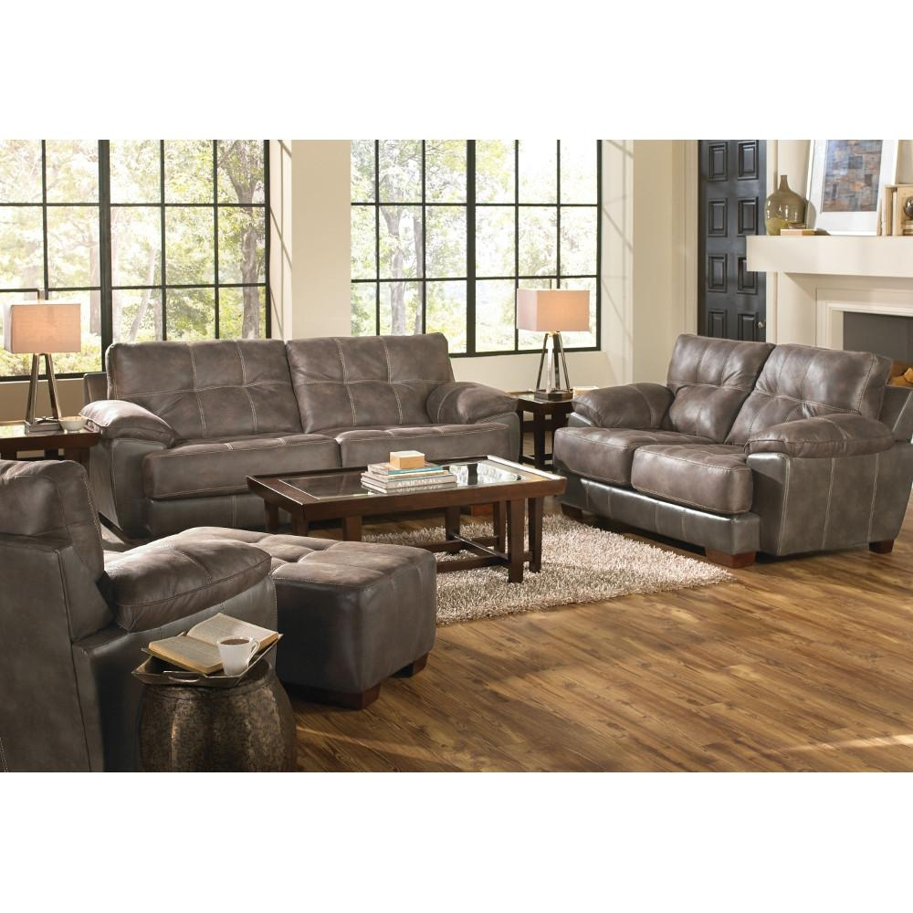 Great Deals On Living Room Sofas And Loveseats | Conn's Regarding Sofas And Loveseats (View 14 of 20)