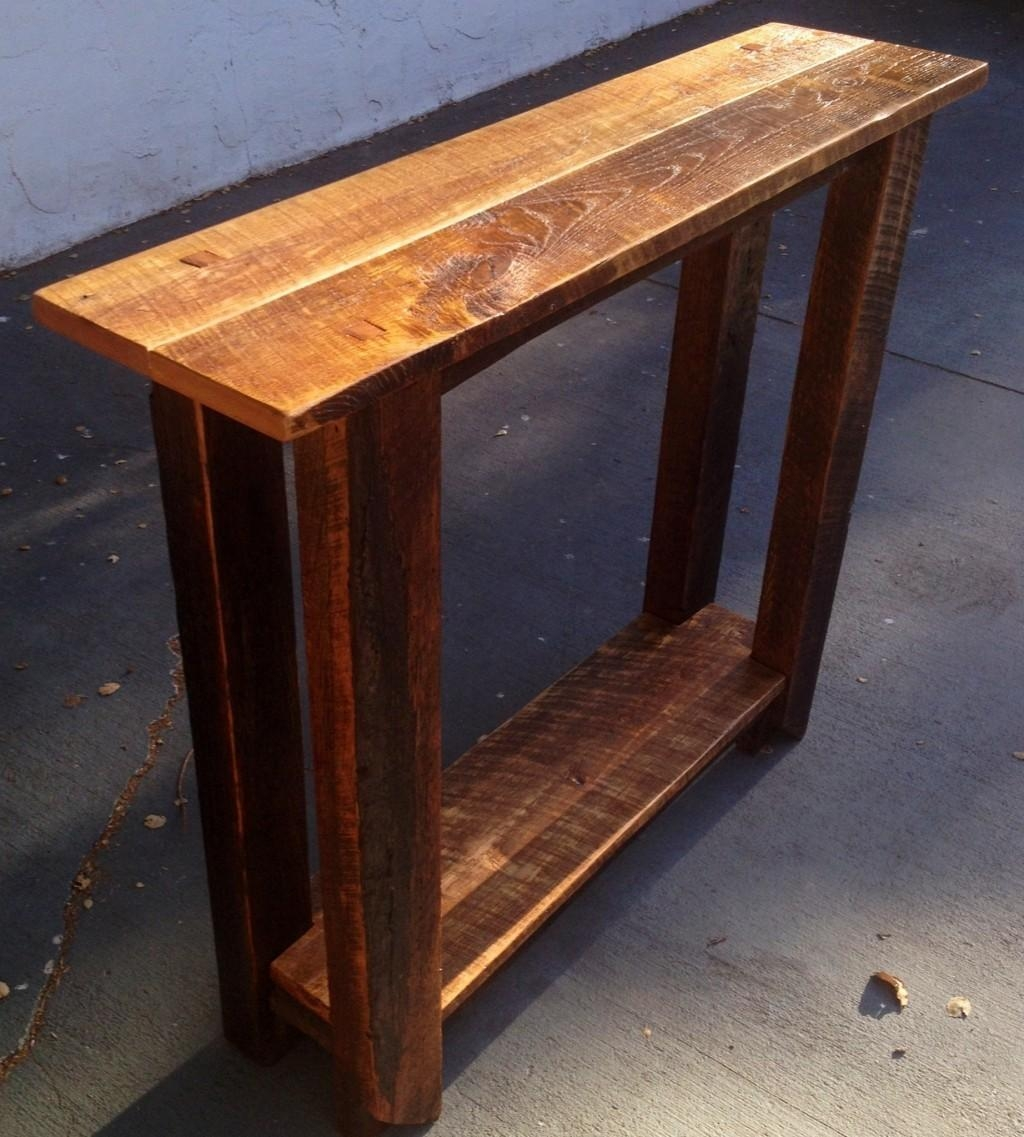 Great Narrow Sofa End Table 26 For Your Asian Sofa Table With For Asian Sofa Tables (Image 14 of 20)