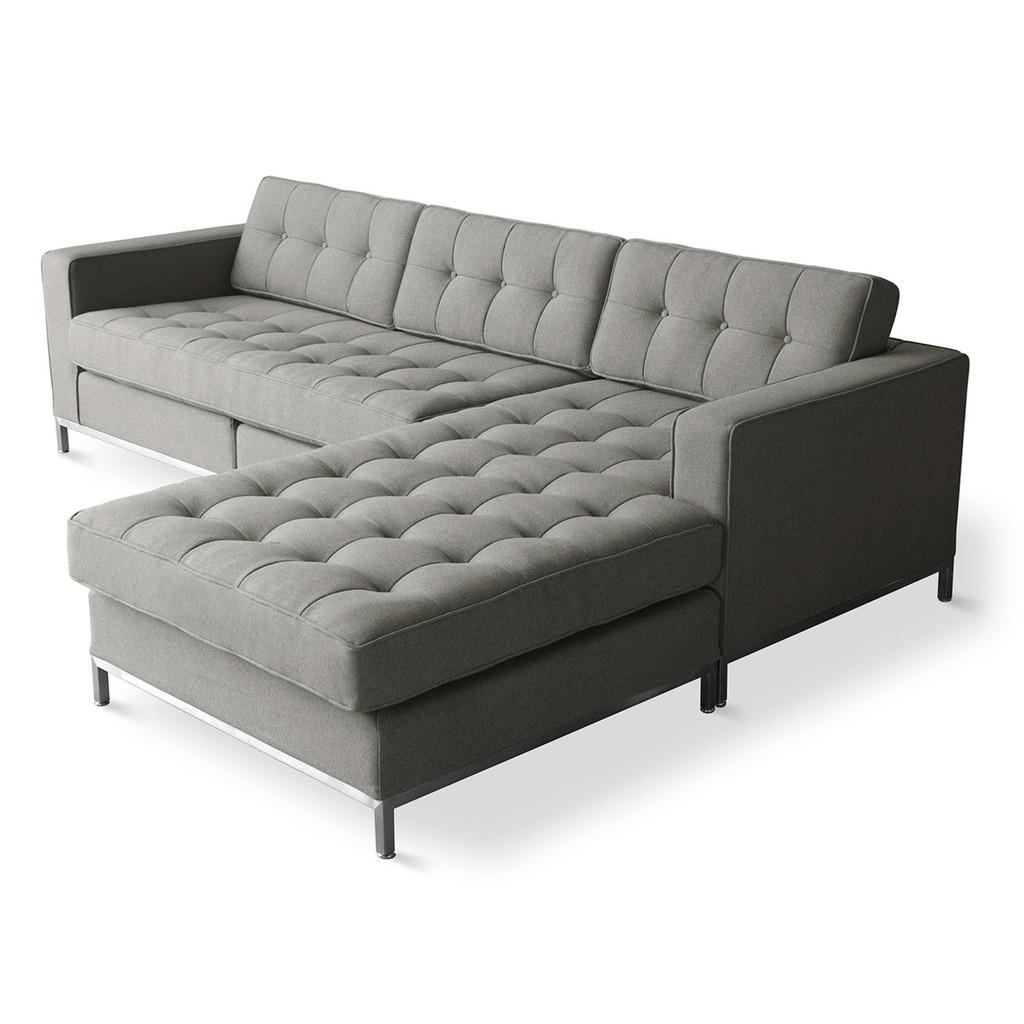 Gus Jane Bi Sectional – The Century House – Madison, Wi Throughout Jane Bi Sectional Sofa (Image 1 of 20)