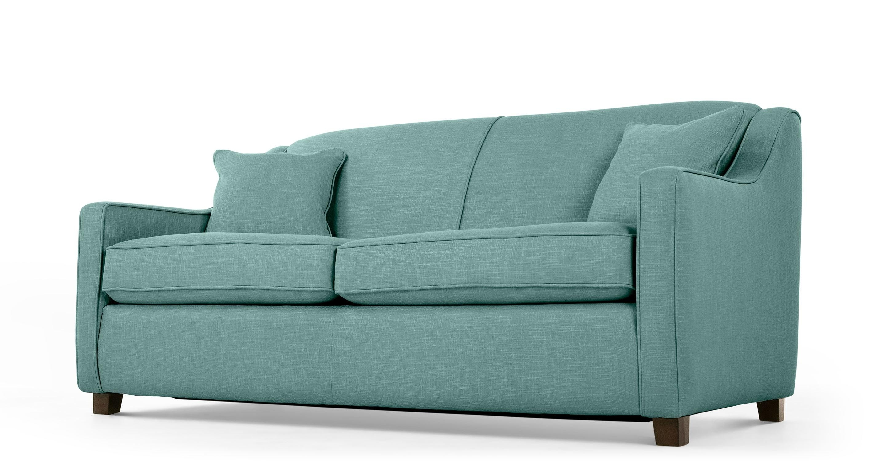 Featured Image of Aqua Sofa Beds