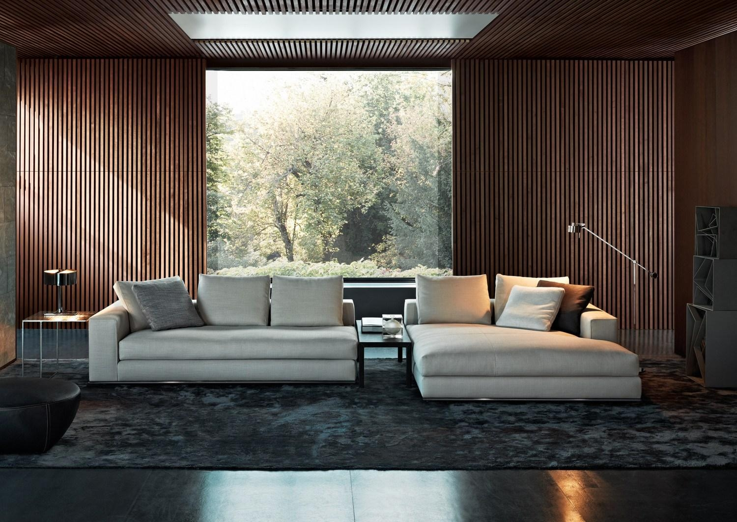 Hamiltonminotti Within Hamilton Sofas (View 19 of 20)