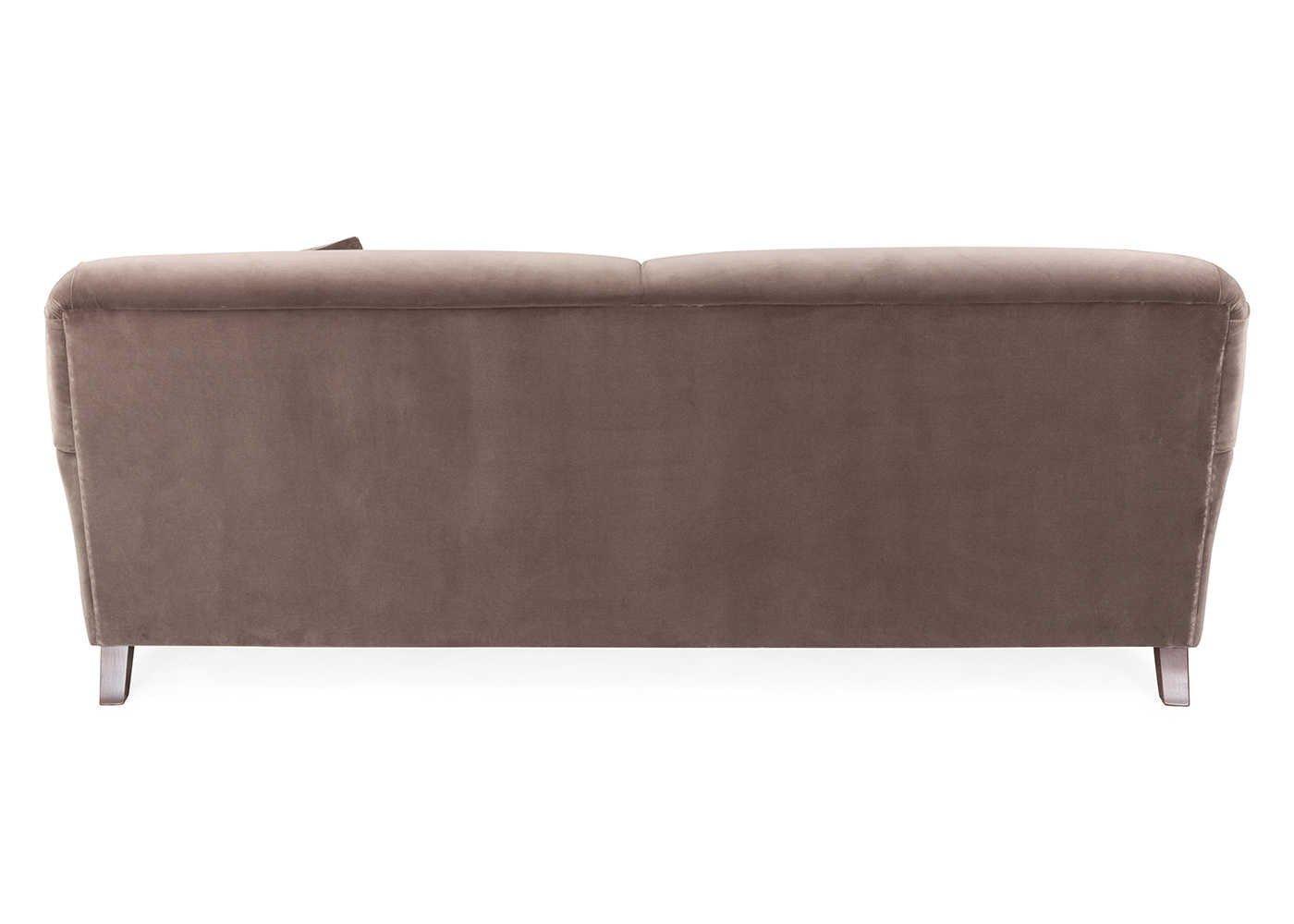 Hampstead 4 Seater Sofa – 4 Seater Sofa – Sofas Throughout Four Seater Sofas (Image 8 of 20)