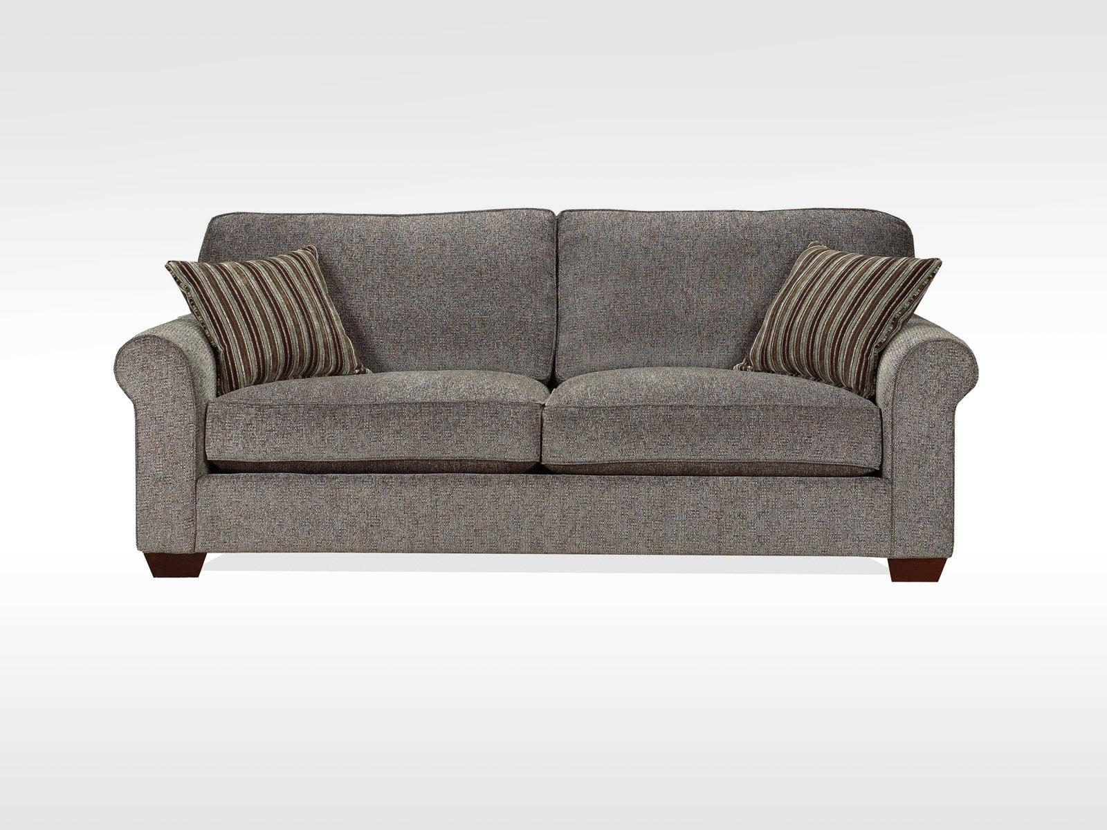 Harrison | Brentwood Classics In Harrison Sofas (View 6 of 20)