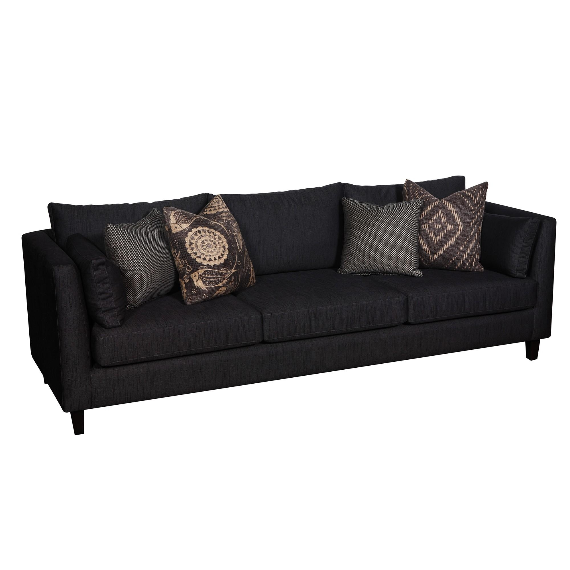 Harrison Sofa – Furniture Intended For Harrison Sofas (View 8 of 20)