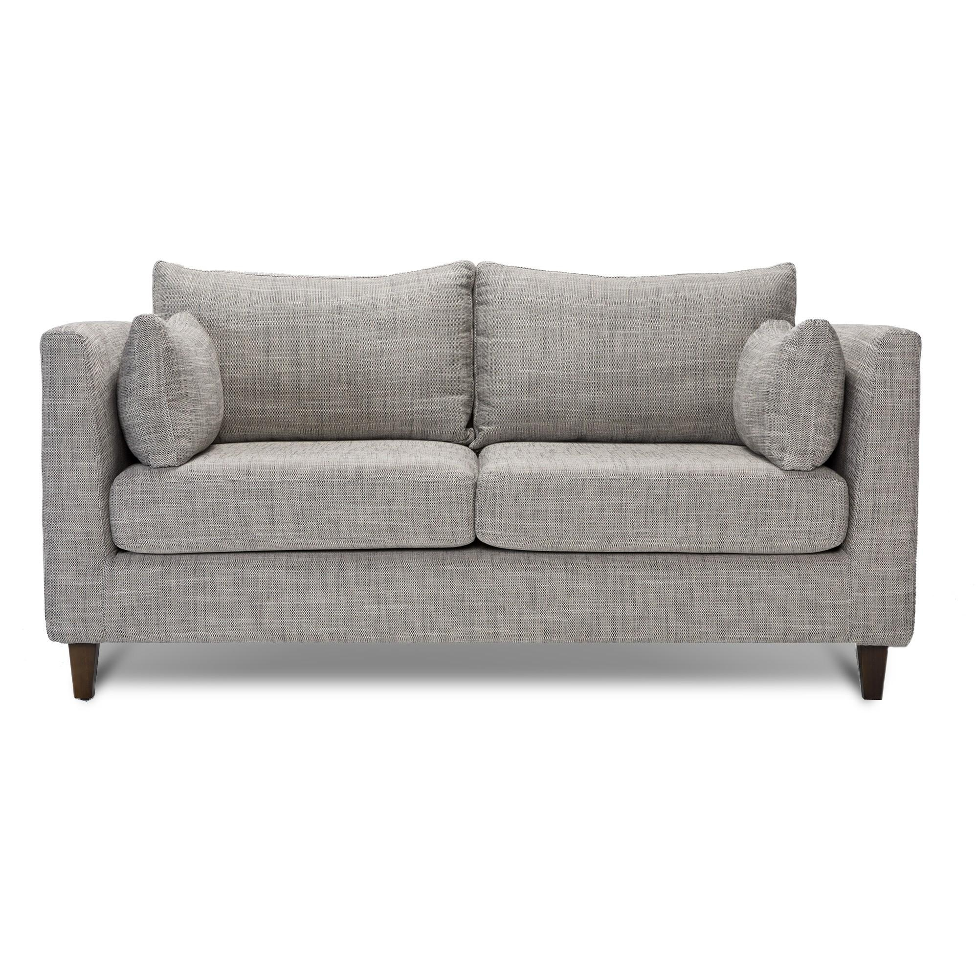 Harrison Sofa – Furniture Throughout Harrison Sofas (View 3 of 20)