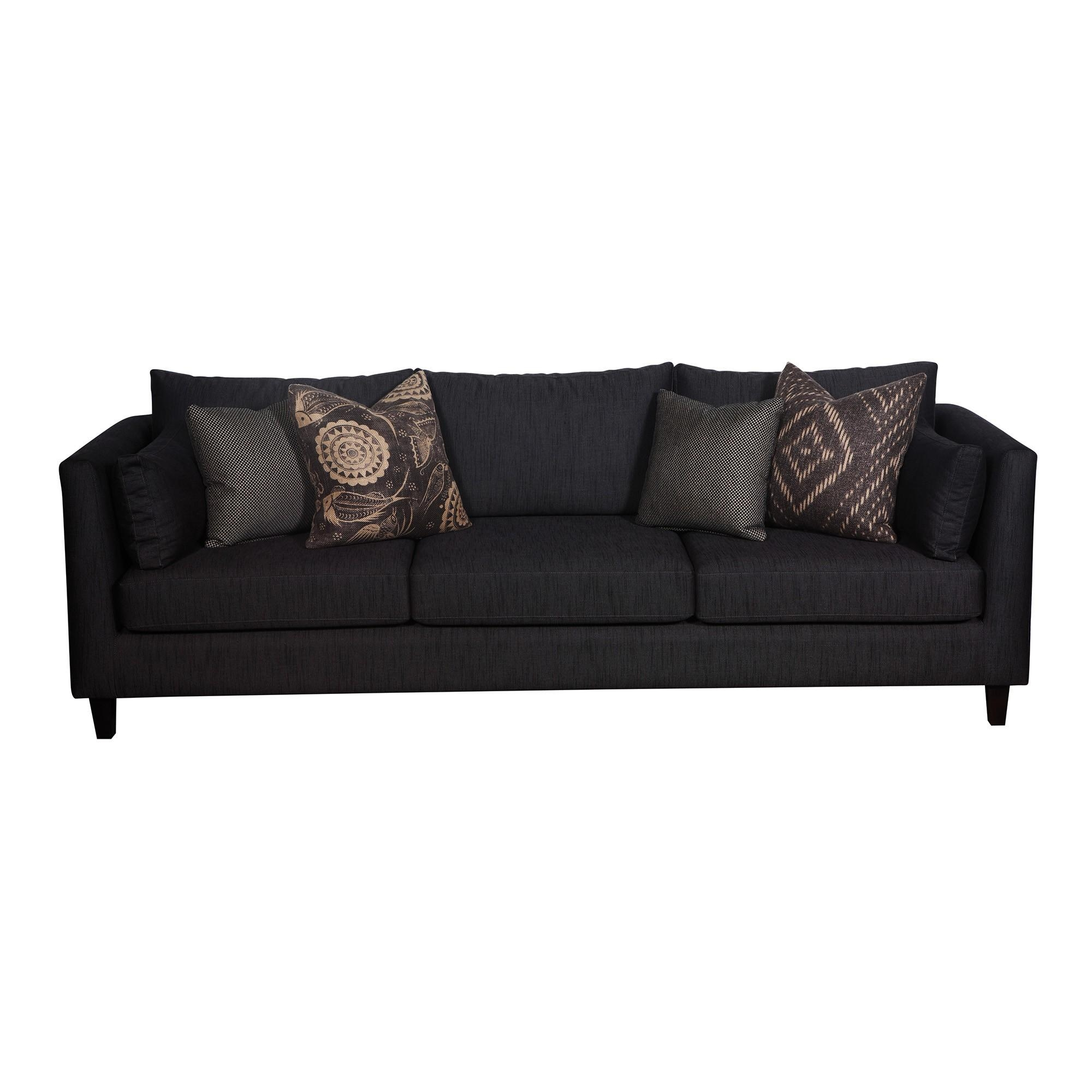 Harrison Sofa – Furniture With Harrison Sofas (View 14 of 20)