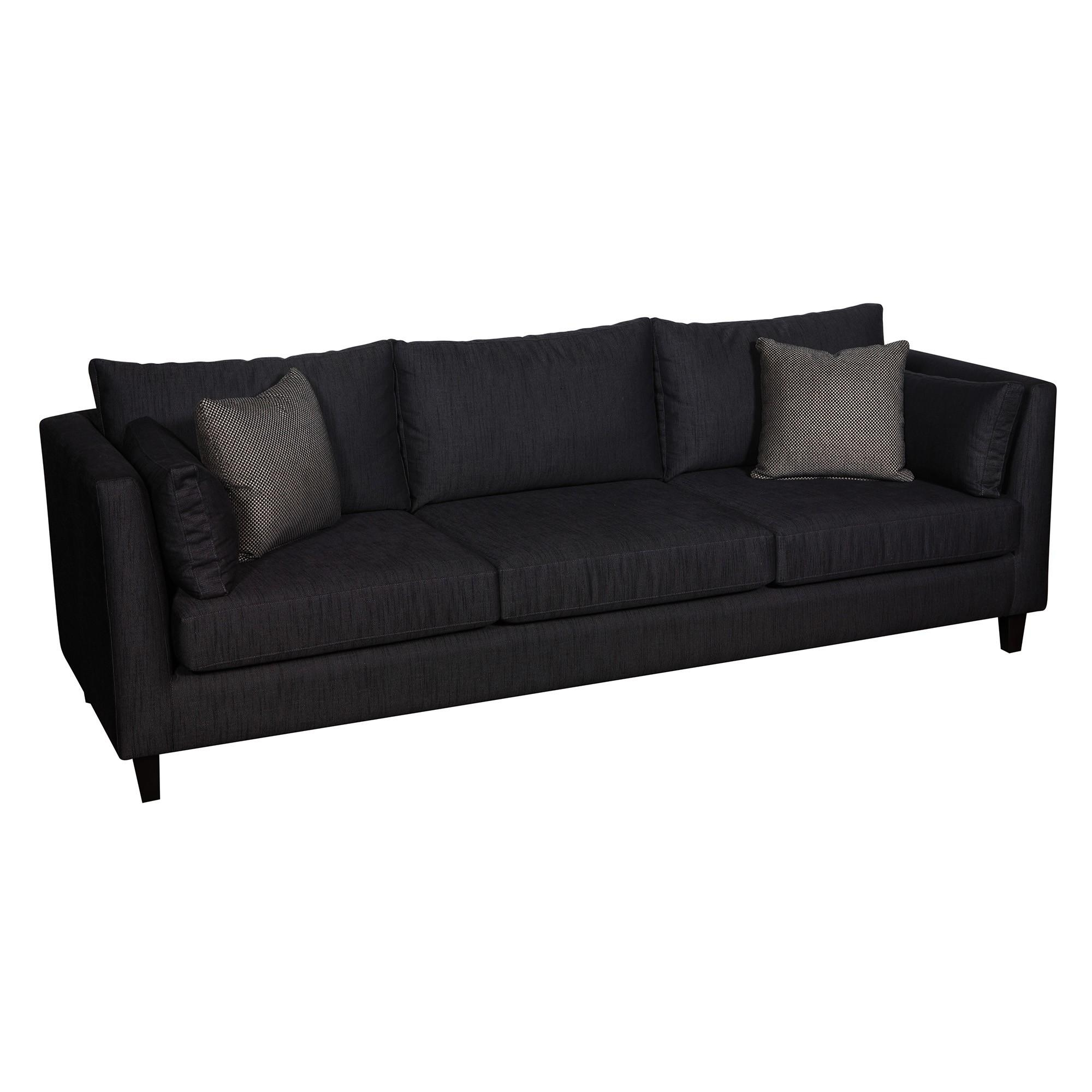 Harrison Sofa – Furniture Within Harrison Sofas (View 9 of 20)