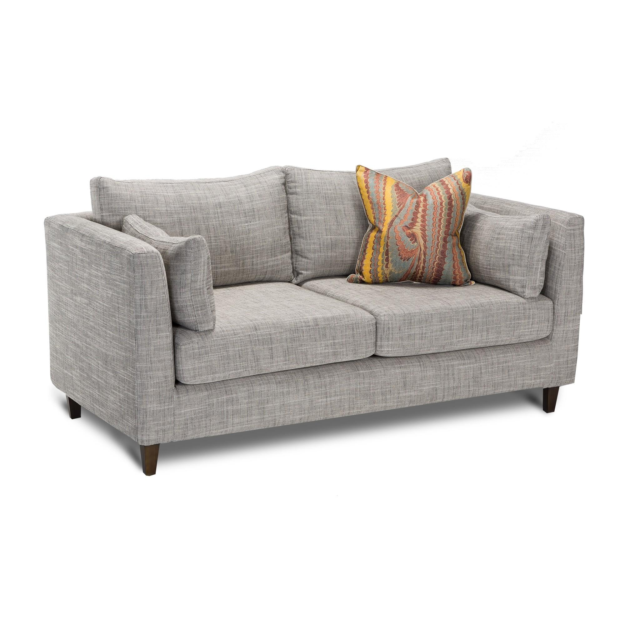 Harrison Sofa – Furniture Within Harrison Sofas (View 5 of 20)